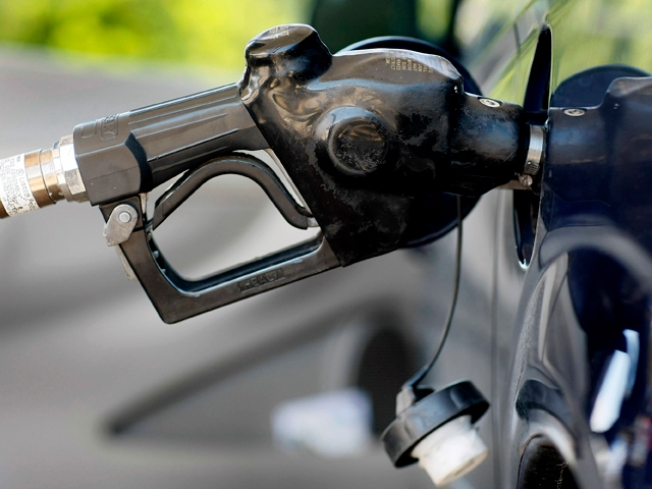 Sliding Gasoline Prices Could Be Boon for Consumers