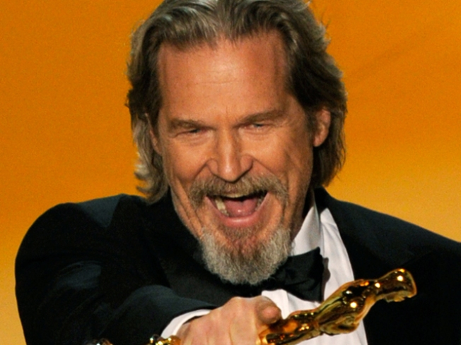 Lone Star Film Festival Honors the Dude