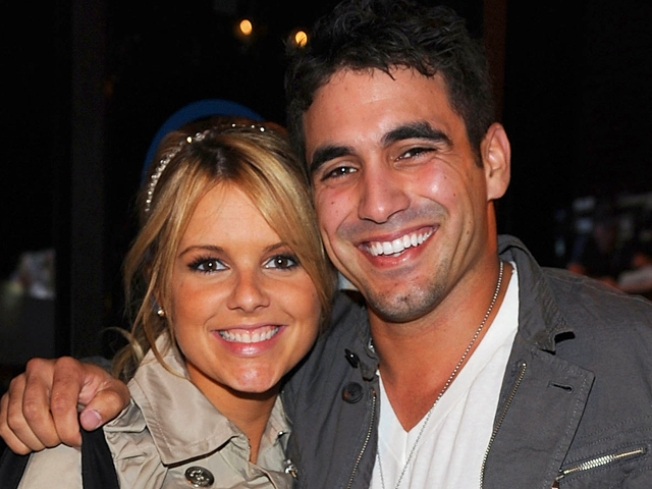 "Ali Fedotowsky On Breakup With Roberto Martinez: ""We Both Deserved More"""