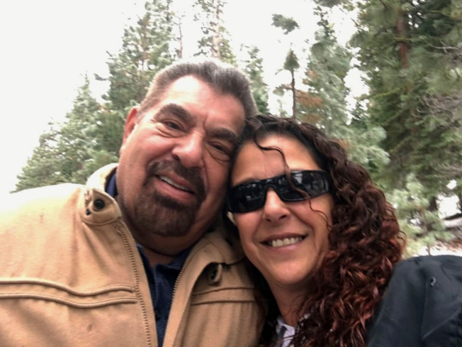 Pilot in Deadly California House Crash Had Been Disciplined