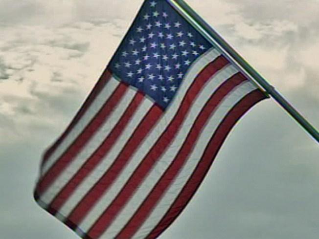 9/9: Freedom Run
