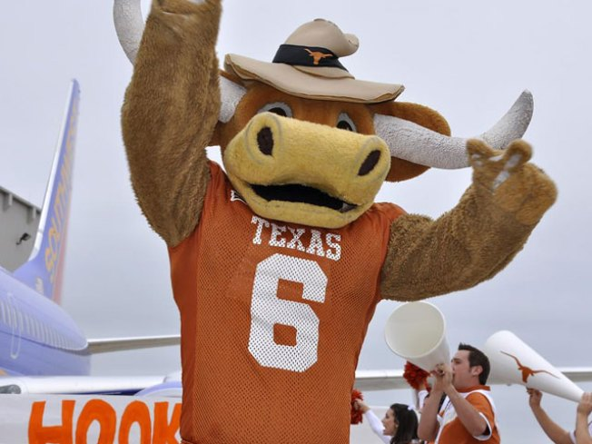 5-Year Plan May Become the Limit at UT