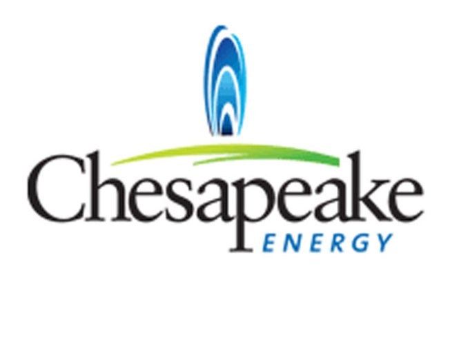 Chesapeake Shelves Shale.TV