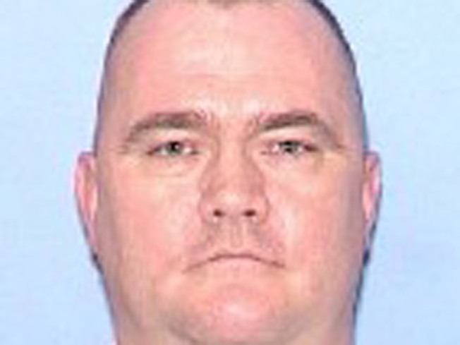 Ex-Army Recruiter Facing Execution Tuesday