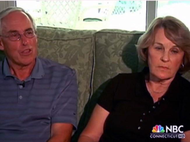 """I'm Coming Undone"": Mom of Pan Am Bombing Victim"