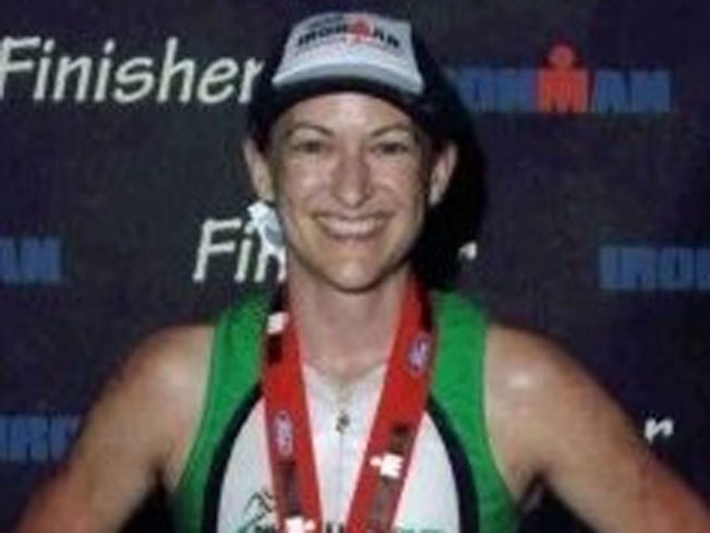 Triathlete in Hospital After Hit-and-Run