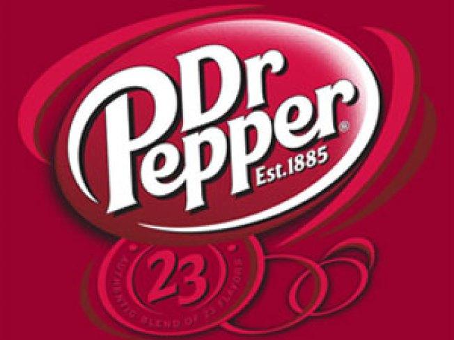 Dr Pepper Snapple Group 2Q Profit Climbs 35 Percent