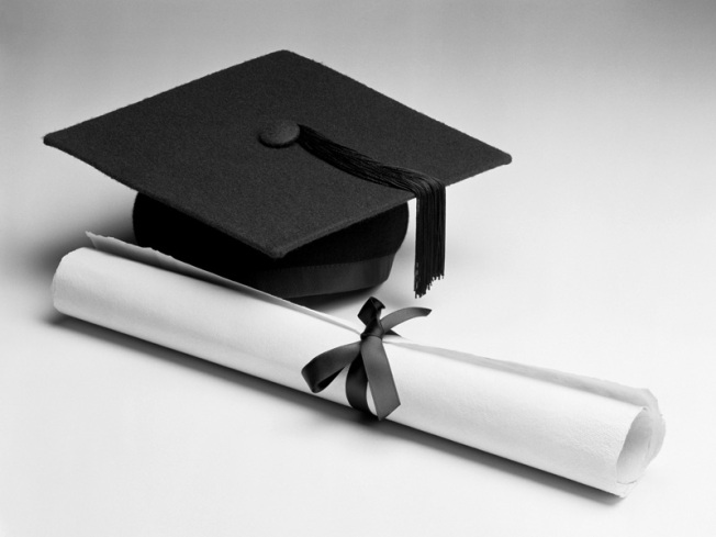 Texas' 2013 On-Time Graduation Rate a Record High