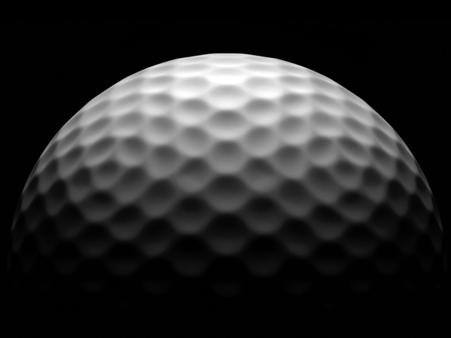 Golfer Dies While Trying to Retrieve Ball