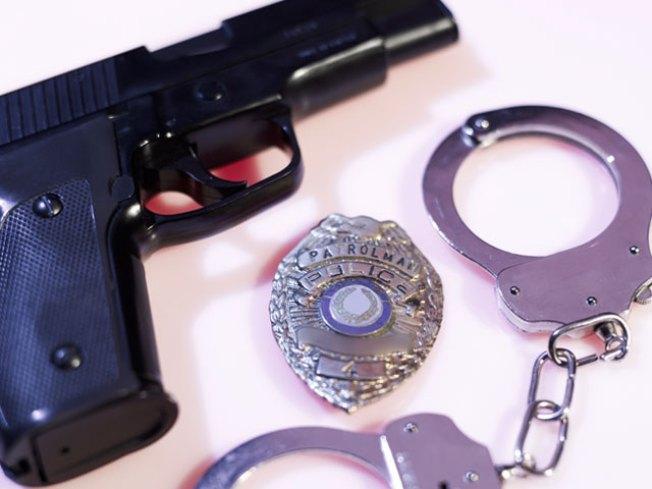 FW Vice Cop Took Bribes: Prosecutors