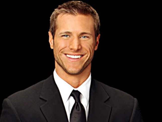 'Bachelor' Jake Pavelka Weighs In On Botted Bachelorette Scandal