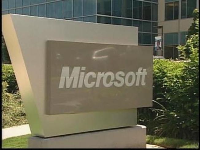 Texas Judge Orders Microsoft to Stop Selling Word
