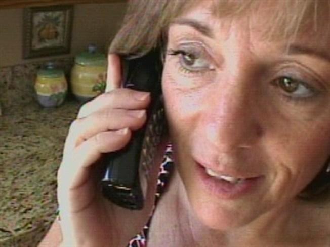 Making Your Landline Phone Relevant Again