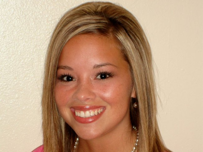 Granbury Native Wins Taft Scholarship