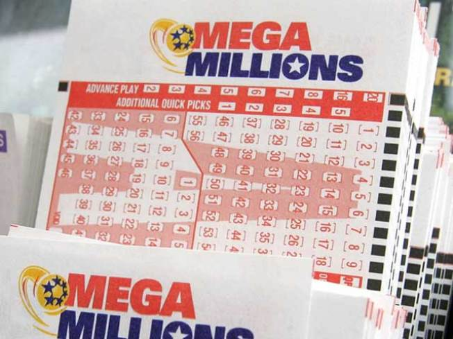 Willis Willis Goes After the Lottery Commission