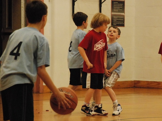 Suhm Finds $1.8M to Keep Rec Centers Open