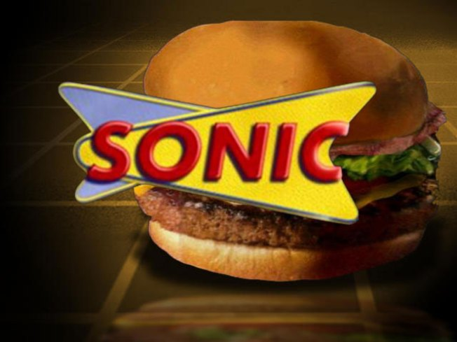 Eight DFW SONIC Drive-Ins to Battle For Trivia Title