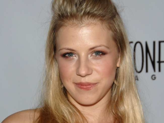 Jodie Sweetin: I Was High at Olsen Twins' Film Premiere