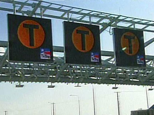NTTA May Raise Toll Fees By 32 Percent