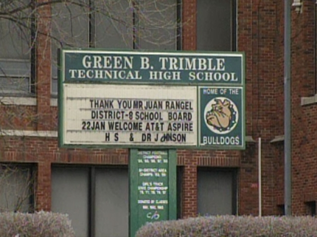Trimble Tech Loses Another Student-Athlete in Car Crash