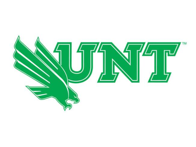 Former UNT President, Chancellor Bickered: Report