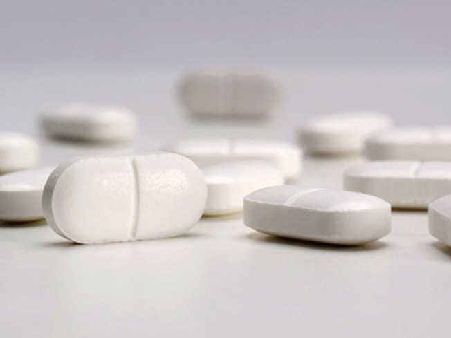 FDA Warns of Compounded Drug Recall by Texas Firm