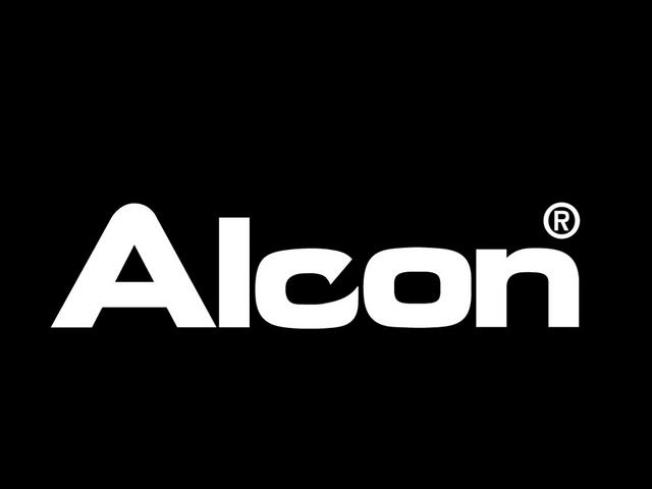 Alcon to Lay Off 125 in Fort Worth