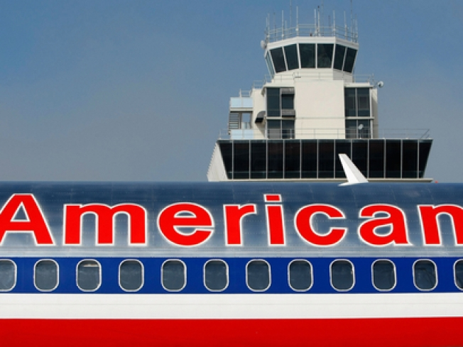 AA Finds Another Creative Way to Charge Customers