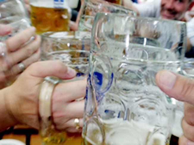 TxDOT Makes Renewed Anti-Drunken Driving Push