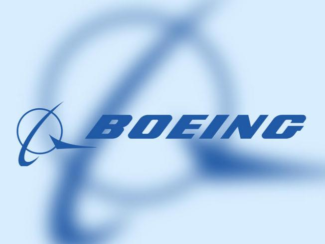 Boeing Advises About Engine Icing Problems