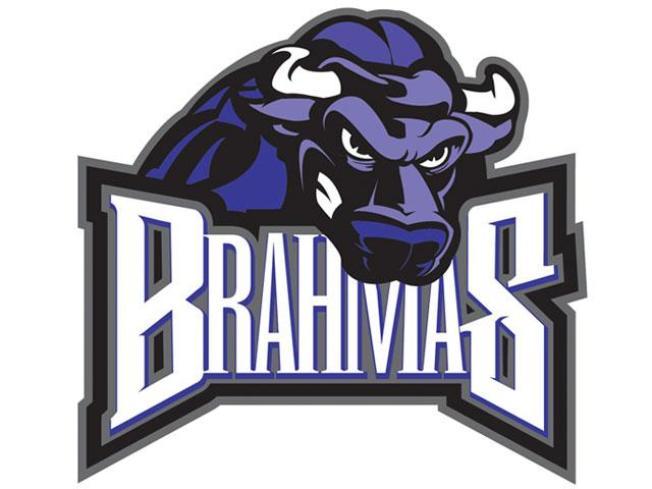 Brahmas Rebound, Beat 'Kings in Home Opener