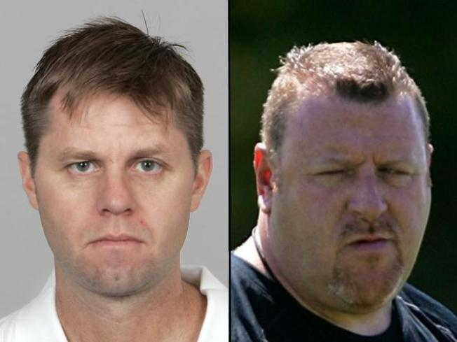 Raiders Assistant Spills: Assault Included F-Bombs, Body Slams