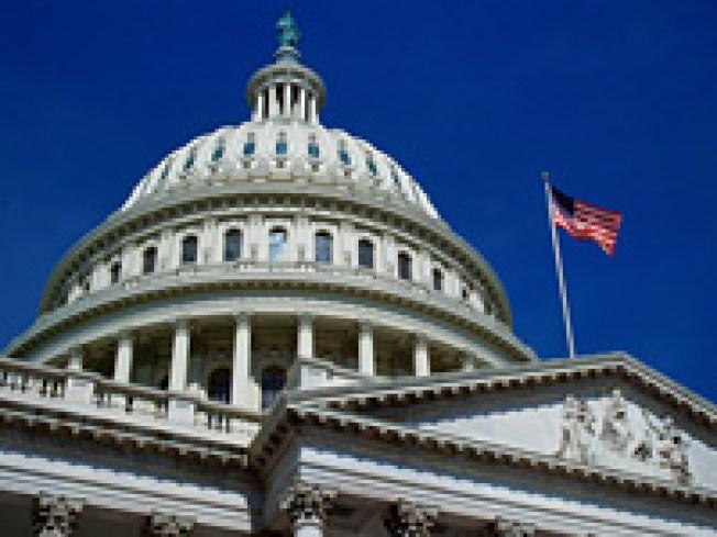 Four Ways to a Better Finance Bill
