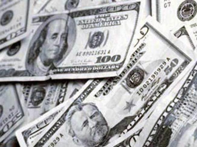Frisco Hikes City Fees