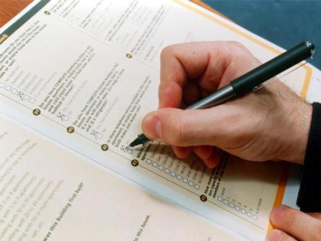 Census Bureau to Employ 1,000 in North Texas
