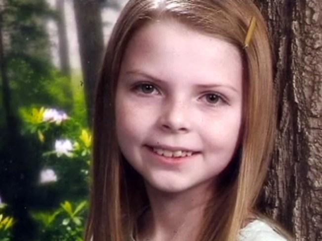 Fort Worth Girl Dies After Getting Swine Flu