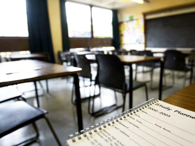 Panel Votes to Keep Prepaid Tuition Formula