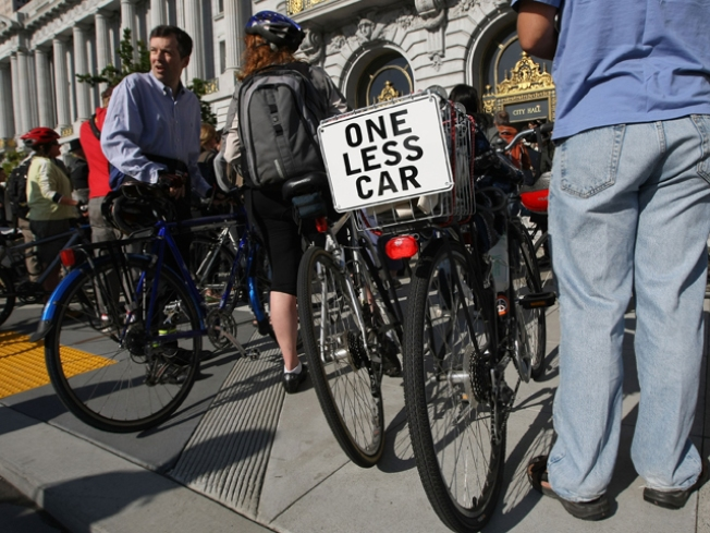 Best Places to Rent a Bike For Cyclesomatic
