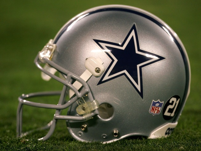 DL Big Priority for Cowboys, But Not Only Need