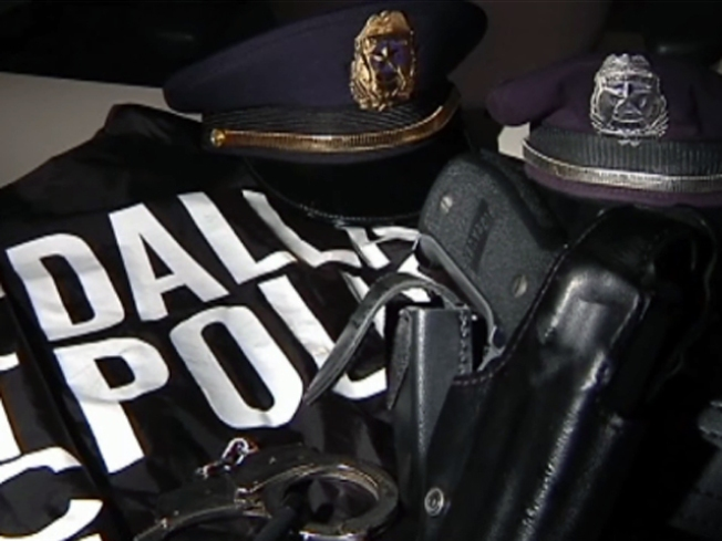 DPD Report Raises Questions of Racial Profiling