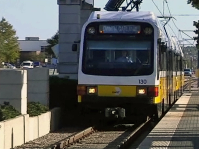 DART Faces Big Budget Cuts