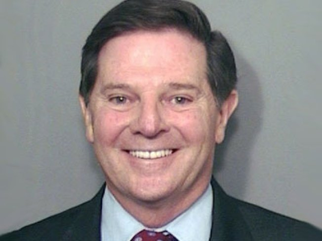 Tom Delay Joins Irvin on Dancing With The Stars