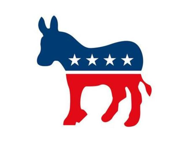 Texas Democrats Pushing Optimism Amid Long Odds