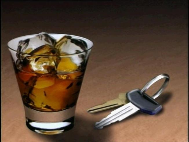 MADD Cuts Staff While Drunk Driving Continues