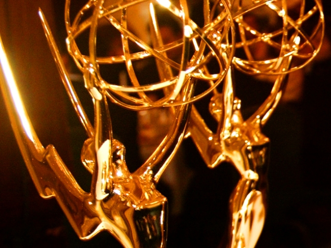 Emmys Get a Date! 2010 Awards to Air in August