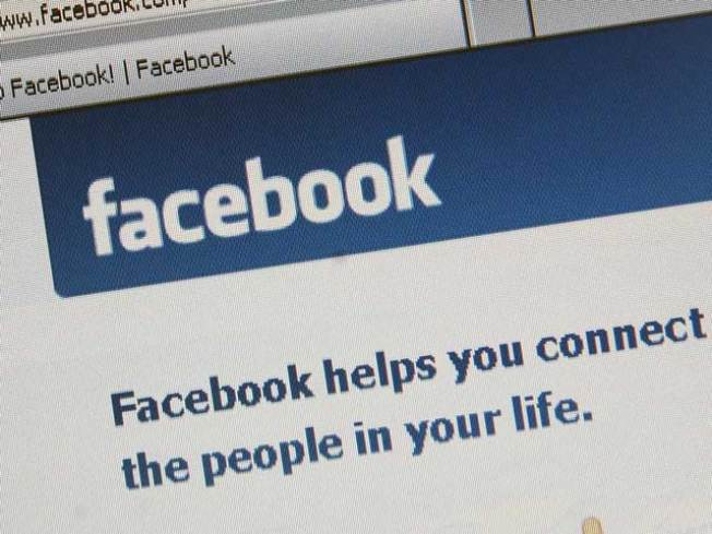 Facebook Boasts Lead to Arrests