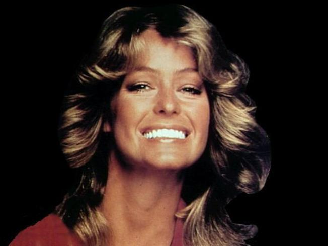 Oscars Director: Farrah Fawcett Omission No Accident; Tatum O'Neal Responds