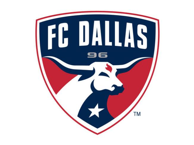 FC Dallas Does What Team USA Didn't... Win!