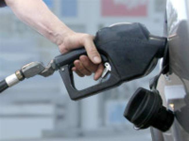 $4 Gasoline? Definitely in California, But Maybe Not for Everyone Else