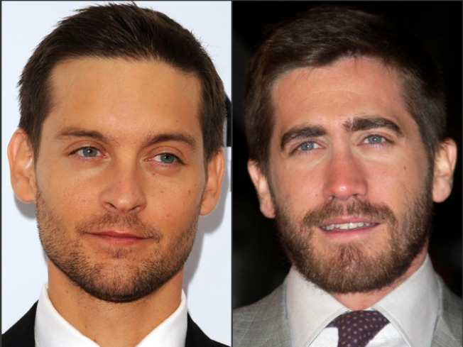 <i>Brothers</i>: Who's a Better Lover, Tobey Maguire or Jake Gyllenhaal?